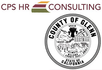 Social Worker IV - A/B Job Opening in Willows, California
