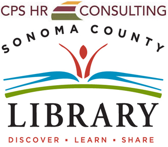 Library Director Job Opening in Rohnert Park, California